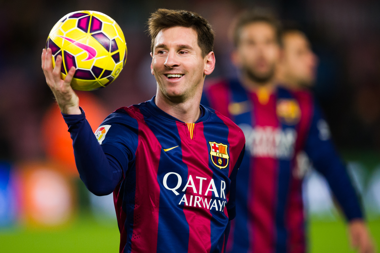Những huyền thoại bóng đá thế giới luôn được nhớ đến